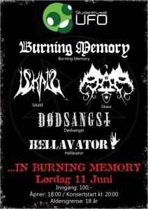 inburningmemory